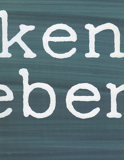 Schrankenlos leben von Brockpähler,  Wolfgang, Dürrson,  Werner, Grohmann,  Peter, Härtling,  Peter, Lorenz,  Peter, Oechsle,  Manfred, Thiele-Zoll,  Ursula, Töröck,  Imre