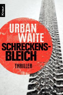 Schreckensbleich von Bezzenberger,  Marie-Luise, Waite,  Urban