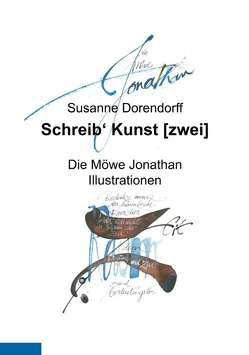 Schreib' Kultur [zwei] von Dorendorff,  Susanne
