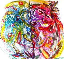 Schreib-(T)Räume von Hummel,  Christine, Lachenmann,  Viola, Schafft,  Michaela, Schmücker,  Pia D, Schwab,  Mirjam, Strothmann,  Dorothea, Thöne,  Lieselotte, Varnholt,  Renate G