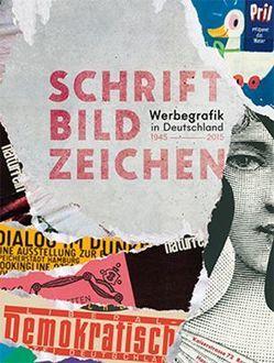 Schrift Bild Zeichen von Kühnel,  Anita