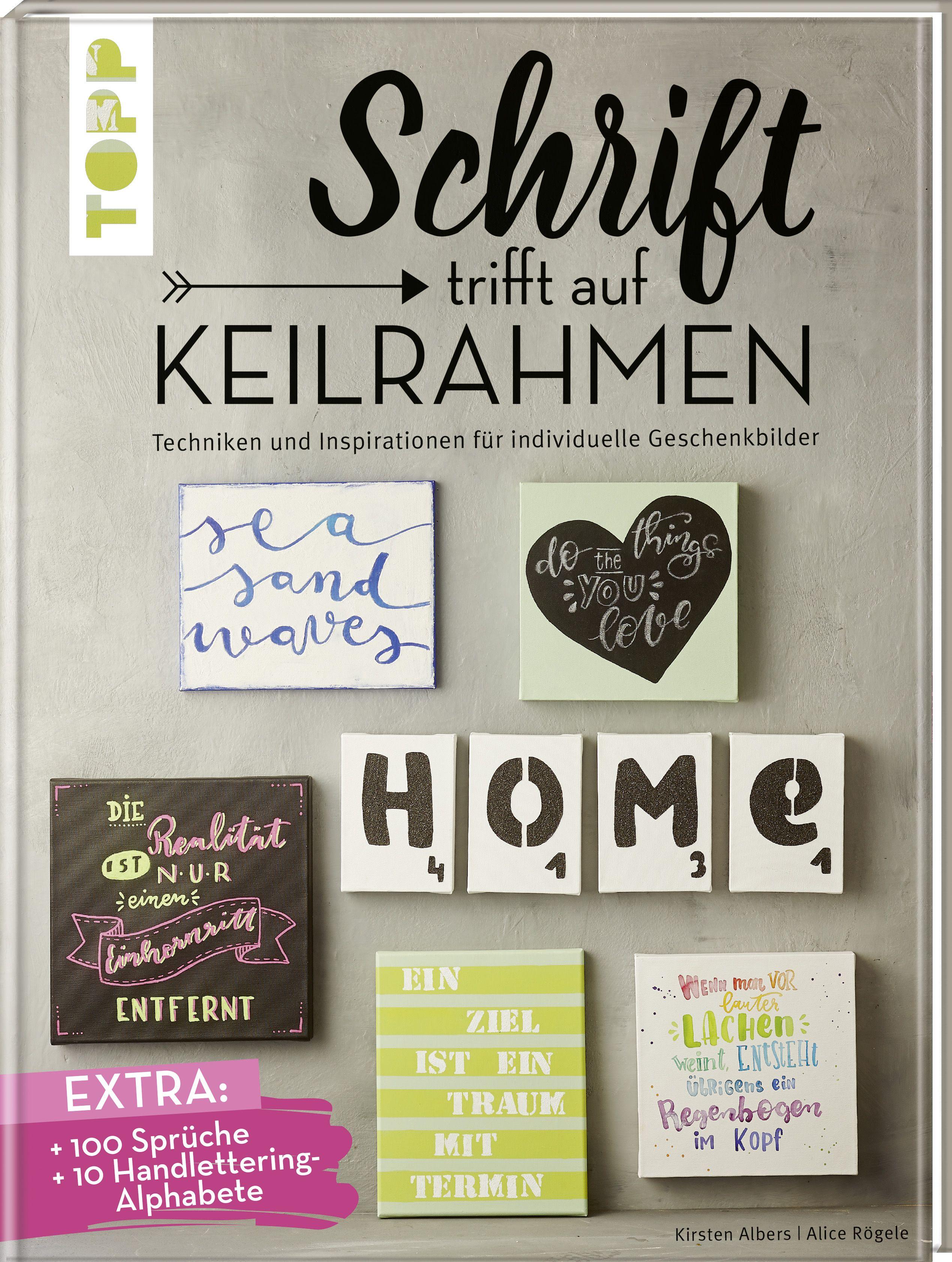 Atemberaubend Beste Schriften Im Lebenslauf Zeitgenössisch ...