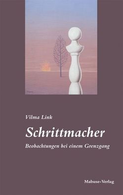 Schrittmacher von Link,  Vilma