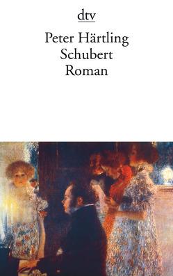 Schubert von Härtling,  Peter