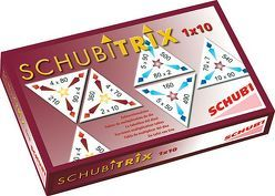 SCHUBITRIX Mathematik