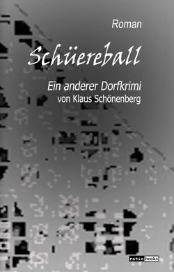 Schüereball von Schönenberg,  Klaus