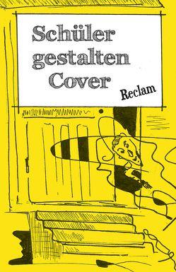 Schüler gestalten Cover