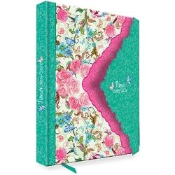 Schülerkalender Butterfly mit Klappe 2019/2020