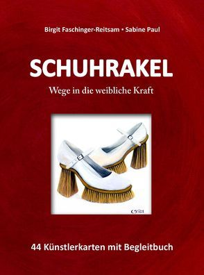 Schuhrakel