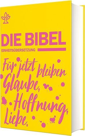 Schulbibel Einheitsübersetzung von Becker,  Hans-Josef, Bischöfe Deutschlands,  Österreichs,  der Schweiz u.a.