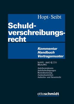 Gmbh Gesetz Von Bitter Georg Cramer Carsten Crezelius Georg Cziu