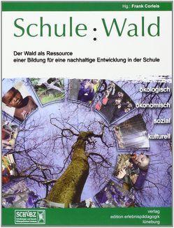 Schule: Wald von Corleis,  Frank, Duhr,  Michael, Stoltenberg,  Ute