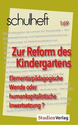 schulheft 1/2018 – 169 von Falkinger,  Barbara, Kuschej,  Hermann, Michael,  Sertl, Miklin,  Grete