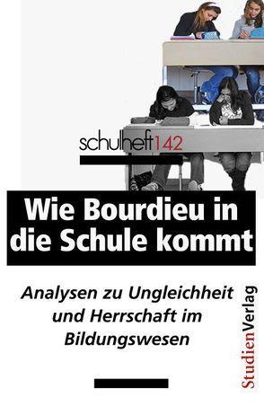 schulheft 2/11 – 142 von Erler,  Ingolf, Laimbauer,  Viktoria, Sertl,  Michael