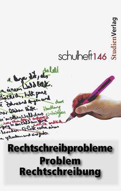 schulheft 2/12 – 146 von Adaktylos,  Anna-Maria, Götzinger-Hiebner,  Maria