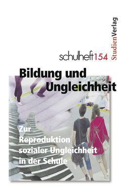 schulheft 2/14 – 154 von Erler,  Ingolf, Sertl,  Michael