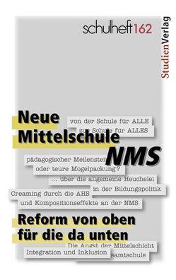 schulheft 2/16 – 162 von Bergmaier,  Florian, Renner,  Elke, Rittberger,  Michael
