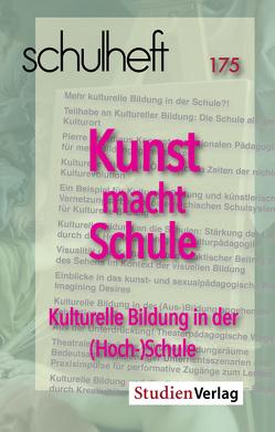 schulheft 3/2019 – 175 von Eveline,  Christof, Julia,  Köhler, schulheft