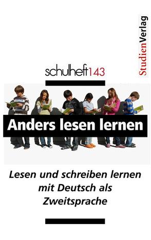 schulheft 3/11 – 143 von Adaktylos,  Anna-Maria, Purkarthofer,  Judith