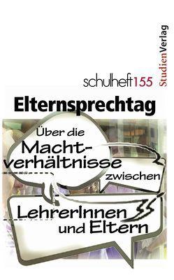 schulheft 3/14 – 155 von Bergmaier,  Florian, Falkinger,  Barbara, Leditzky,  Claudia, Rittberger,  Michael, Sertl,  Michael