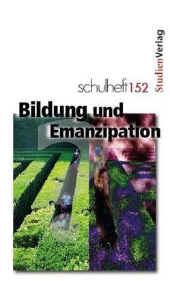 schulheft 4/13 – 152 von Christof,  Eveline, Ribolits,  Erich