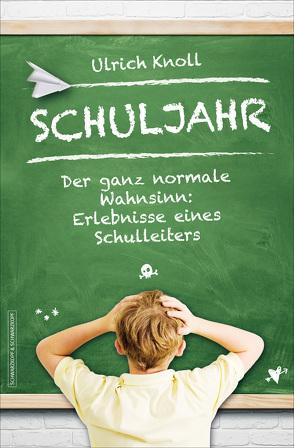Schuljahr von Knoll,  Ulrich