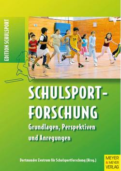 Schulsportforschung
