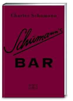 Schumann's Bar von Schumann,  Charles