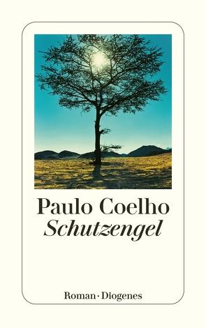 Schutzengel von Coelho,  Paulo, Meyer-Minnemann,  Maralde