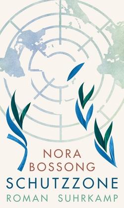 Schutzzone von Bossong,  Nora