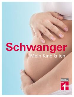 Schwanger von Khaschei,  Kirsten
