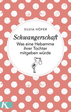 Schwangerschaft von Höfer,  Silvia