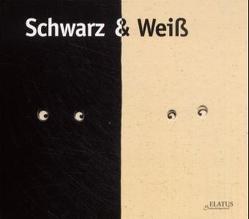 Schwarz & Weiss von Collinet,  Clémentine, Lacor,  Agnès, Plöger,  Sigrid