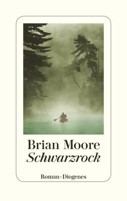 Schwarzrock von Bayer,  Otto, Moore,  Brian