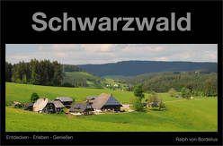 Schwarzwald von Bordelius,  Ralph von