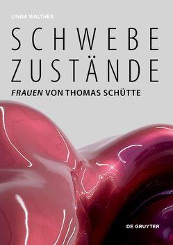 Schwebezustände von Walther,  Linda