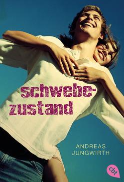 Schwebezustand von Jungwirth,  Andreas