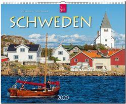 Schweden von Meinhardt,  Olaf, Trykowski,  Florian