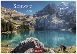 Schweiz 2022 L 35x50cm