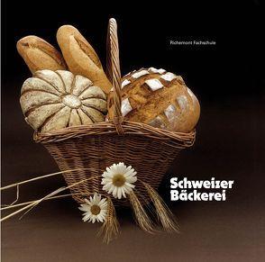 Schweizer Bäckerei