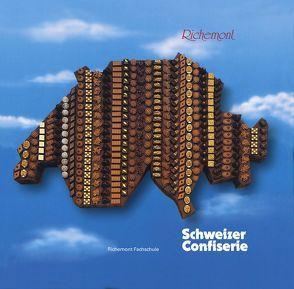 Schweizer Confiserie