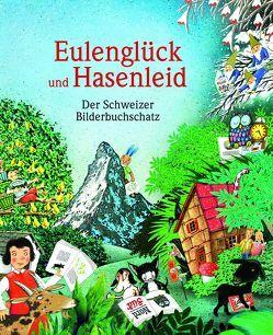 Schweizer Geschichtenschatz