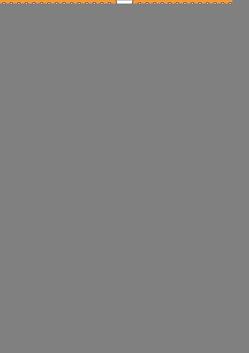 Schwere Pferde – Faszinierende Herzensbrecher (Wandkalender 2019 DIN A3 hoch) von Bölts,  Meike