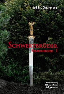 Schwertbrüder von Vogt,  Christian, Vogt,  Judith