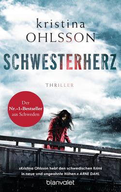 Schwesterherz von Dahmann,  Susanne, Ohlsson,  Kristina