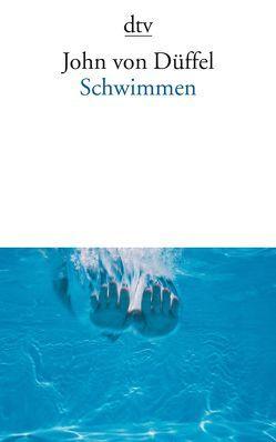 Schwimmen von Düffel,  John von