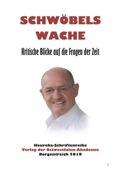 Schwöbels Wache von Schwöbel,  Hans-Peter