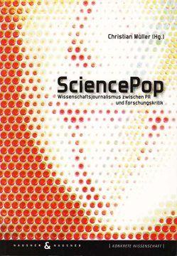 SciencePop von Müller,  Christian