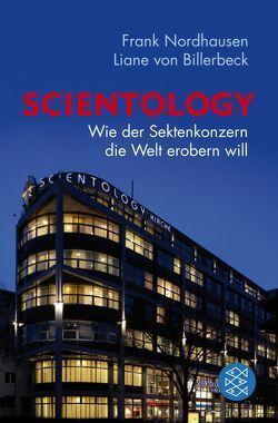 Scientology von Billerbeck,  Liane von, Nordhausen,  Frank