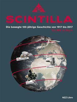Scintilla von Scintilla